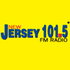 Central Jersey - 101.5