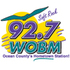 Jersey Shore - 92.7 WOBM